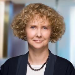 specjalista prawo nieruchomości Poznań